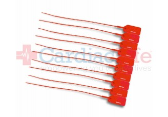 Secure Pull Seal (10 Pack)