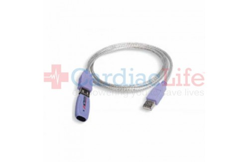 Philips OEM Infrared Data Cable