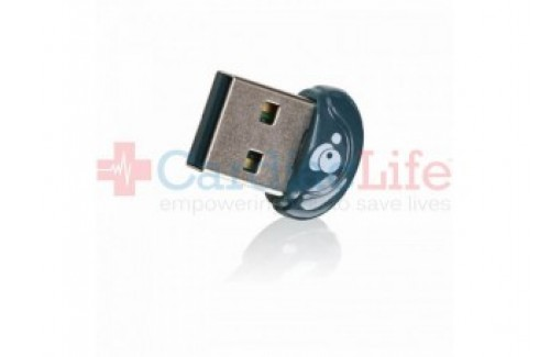 Philips HeartStart FR3 USB Bluetooth Dongle