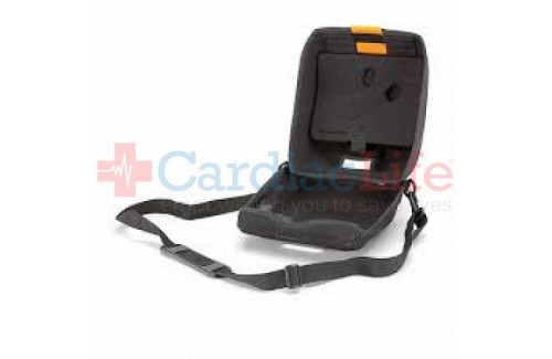 Physio-Control CR Plus Trainer Case