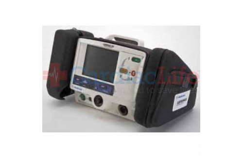 Physio-Control LIFEPAK 20 Basic Carrying Case