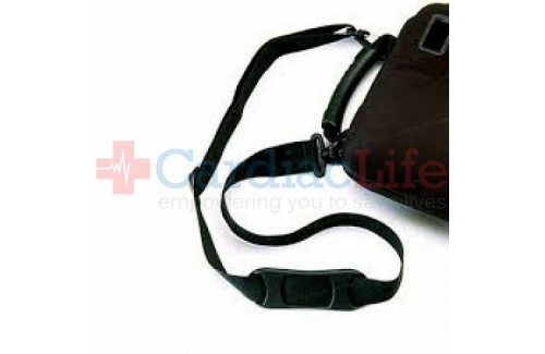 Physio-Control LIFEPAK 1000 Soft Carry Case Strap