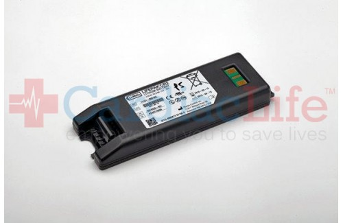 Physio-Control CR2 Replacement Battery Kit