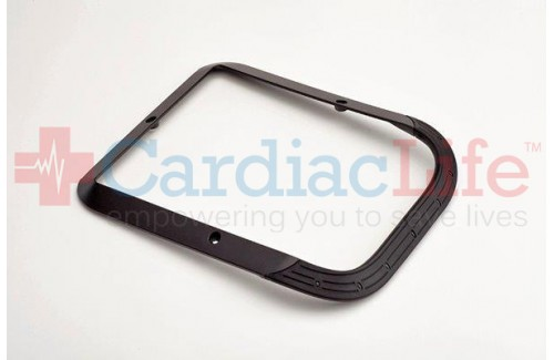 Physio-Control Lifepak CR2 Replacement Handle
