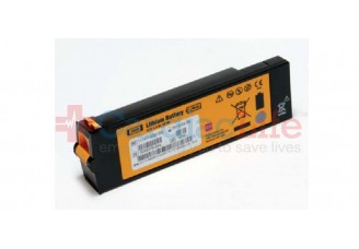 Physio-Control LIFEPAK 1000 AED Replacement Battery