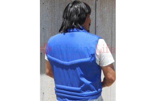 Polar Cooling SuperPro Cool Vest