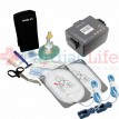 Philips HeartStart FR3 AED Refresher Pack