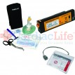 Physio-Control LIFEPAK 1000 AED Refresher Pack