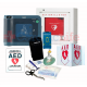 Philips HeartStart FRx AED Value Package