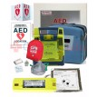 Cardiac Science Powerheart AED G3 Pro Value Package