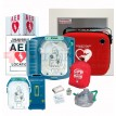 Philips HeartStart OnSite AED Auto Dealership Value Package