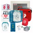 Philips HeartStart OnSite Dental Office AED Value Package