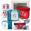 Philips HeartStart Onsite Package with Philips Rebate