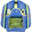 StatPacks G3 Quicklook Specialized Pack