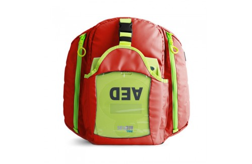 STATPACKS QUICK LOOK AED BACKPACK