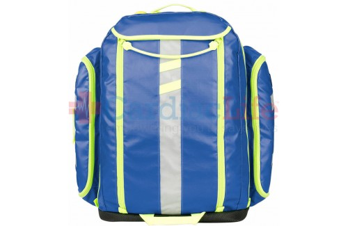 StatPacks G3 Breather Specialized Pack