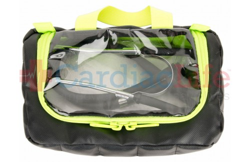 StatPacks G3 First Aid Small Universal Kit