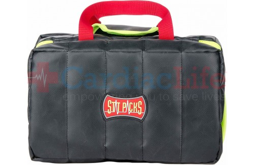 StatPacks G3 First Aid Pharmacy Kit