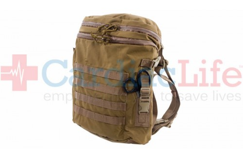 Tactical Medical Solutions TACMED RAID Bag - Bag Only