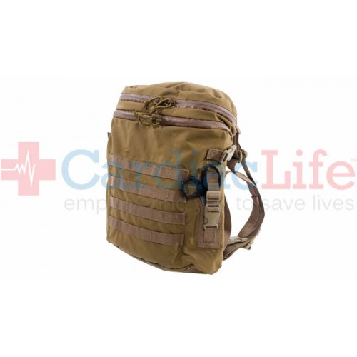 Tactical Medical Solutions Tacmed Raid Bag Only