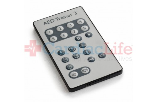 Philips Remote Control for AED Trainer 3