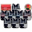 DMS-05309 Law Enforcement Vest Kit