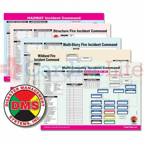 Dms Incident Mand Worksheet Multipack Refill. Dms05568 Incident Mand Worksheet Multipack Refill. Worksheet. Structure Fire Tactical Worksheet At Clickcart.co