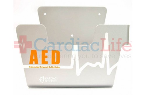 Cardiac Science AED Storage Sleeve