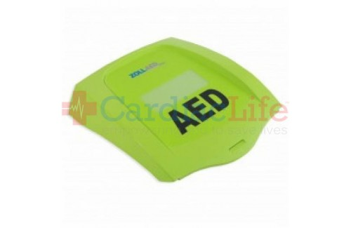 ZOLL AED Plus Compact Low Profile Cover