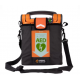 Cardiac Science Carry Sleeve for Powerheart® G5 AEDs
