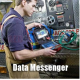 Philips Data Messenger Software (Single PC)