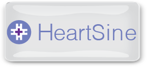 HeartSine