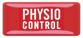"""Physio-Control"""""""