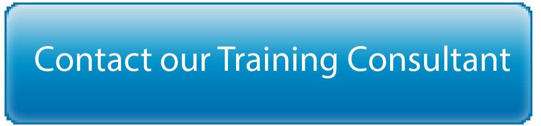 contact training consultant